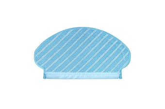 Deebot Ozmo 920/950 Mopping Pads 3 Pack