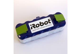 iRobot Roomba XLife Extended Life Battery