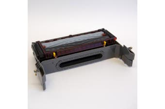 iRobot Roomba 800 And 900 Series Cleaning Head Module