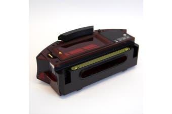 iRobot Roomba 980 Series Replacement Dust Bin
