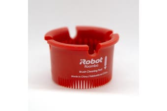 Roomba Brush Cleaning Tool