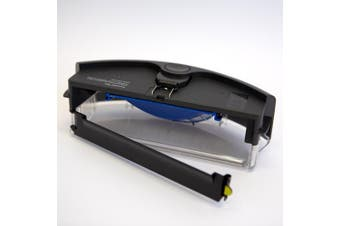 iRobot Roomba Dust Bin For 500 And 600 Series