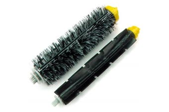 iRobot Roomba 600 700 Series Main Brushes