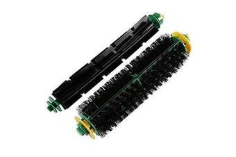iRobot Roomba 500 Series Main Brushes