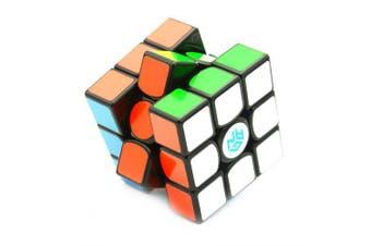 GAN 356 AIR SM Magnetic 3 x 3 x 3 Magic Cube- Multi-A