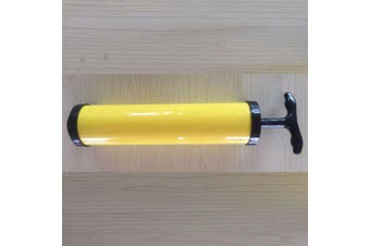 Vacuum Bag Storage Edge Transparent Folding Clothes Compressed Seal Saving Space Bags- Single pump pump