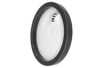 Dibea Vacuum Cleaner Filter for DW200 Pro- White