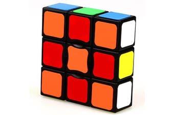 Professional Game Puzzle Magic Cube Toy- Multi