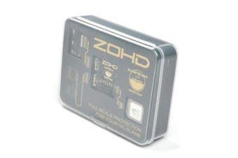 ZOHD Kopilot Lite Autopilot System Flight Controller for FPV RC Airplanes- Multi
