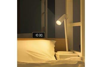 Xiaomi Mijia MJTD03YL Wireless LED Table Lamp- White