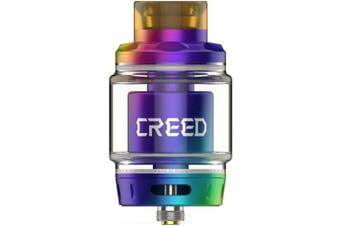 Geekvape Creed RTA- Multi-A