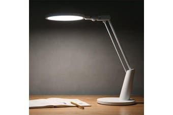 Yeelight YLTD03YL Smart Adjustable Desk Lamp ( Xiaomi Ecosystem Product )- White