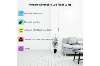 floor light White- United Kingdom