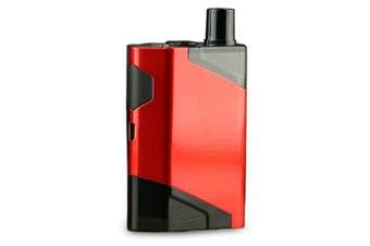 WISMEC HiFlask Kit- Love Red