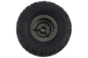JJRCTire for Q60 / Q61 RC Truck- Army Green