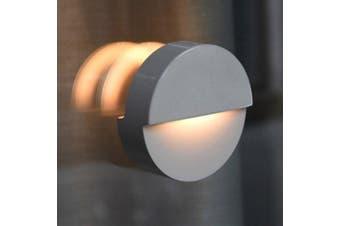 Philips Bluetooth Infrared Sensor Night Light ( Xiaomi Ecosystem Product )- White