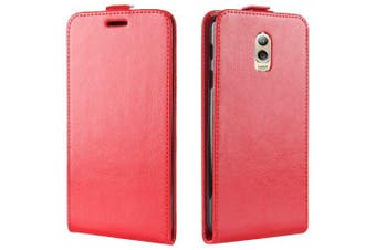 Phone Case for Samsung J7 /J7 Plus- Red