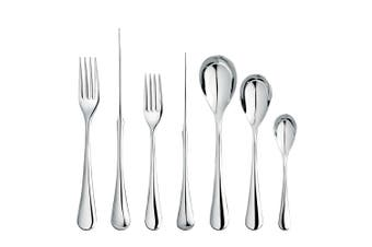 Robert Welch ASHBURY Bright Cutlery Set - 56 Piece