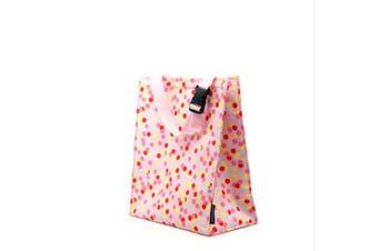 Salt&Pepper ALIMENTARY Tote Bag - 19.5x25cm - Confetti