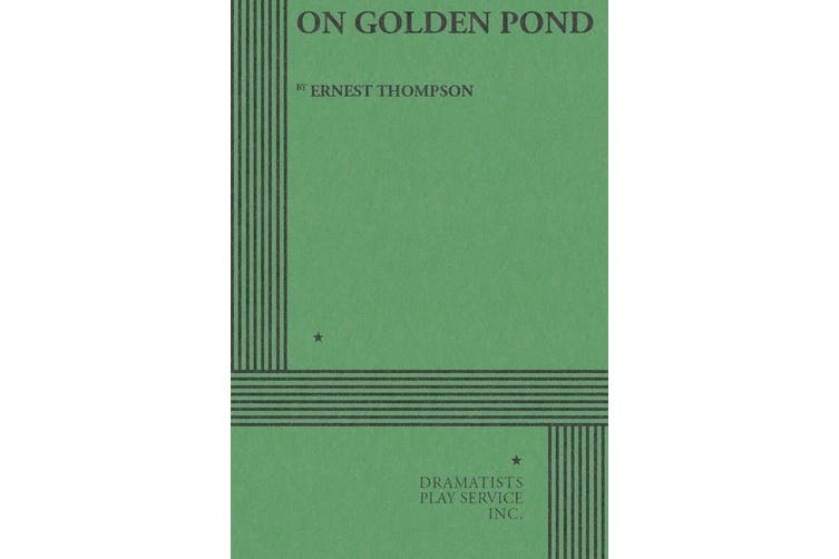 Dick Smith On Golden Pond Book Musical Instruments Musical Accessories