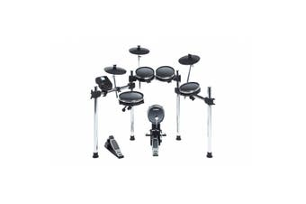 Alesis Surge Mesh 5 Piece Electronic Drum Kit