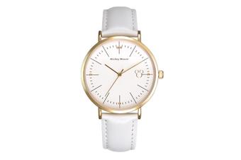 Select Mall Fashion Cute Watch Waterproof Watch Wrist Watch for Lady Girls Dress Casual Quartz Watches for Women-1