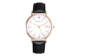 Select Mall Fashion Cute Watch Waterproof Watch Wrist Watch for Lady Girls Dress Casual Quartz Watches for Women-2