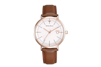 Select Mall Fashion Cute Watch Waterproof Watch Wrist Watch for Lady Girls Dress Casual Quartz Watches for Women-3