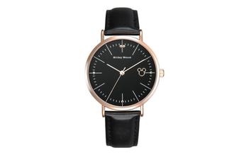 Select Mall Fashion Cute Watch Waterproof Watch Wrist Watch for Lady Girls Dress Casual Quartz Watches for Women-4