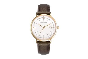 Select Mall Fashion Cute Watch Waterproof Watch Wrist Watch for Lady Girls Dress Casual Quartz Watches for Women-5