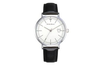 Select Mall Fashion Cute Watch Waterproof Watch Wrist Watch for Lady Girls Dress Casual Quartz Watches for Women-6