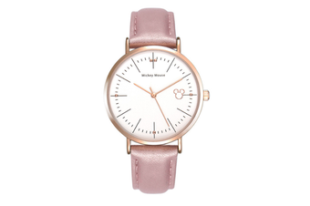 Select Mall Fashion Cute Watch Waterproof Watch Wrist Watch for Lady Girls Dress Casual Quartz Watches for Women-7