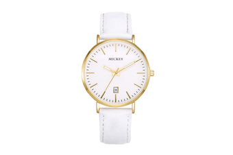 Select Mall Fashion Cute Watch Waterproof Watch Wrist Watch for Lady Girls Dress Casual Quartz Watches for Women-8