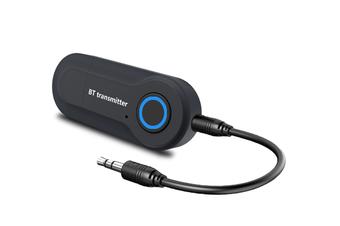 Select Mall Bluetooth Audio Transmitter Free Drive TV Computer Bluetooth Audio Transfer Transmitter USB Bluetooth 4.2 Adapter