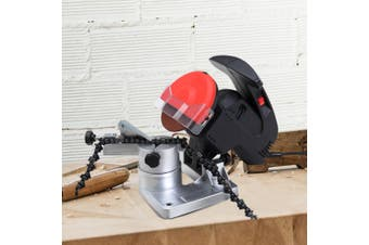 Chainsaw Sharpener Wheel Only Stones Chain Tool Electric Grinding Disc Sanding