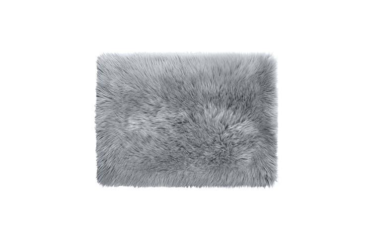 Floor Rugs Sheepskin Gy Rug Area