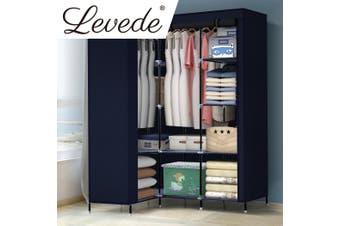 Armoires Wardrobes Furniture