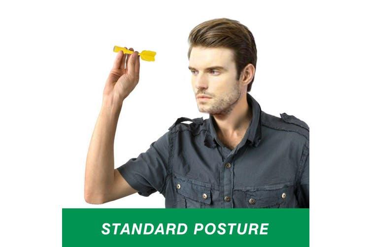 Home Office Entertainment Desktop Magnet Dart Pressure Relief Fun Toy