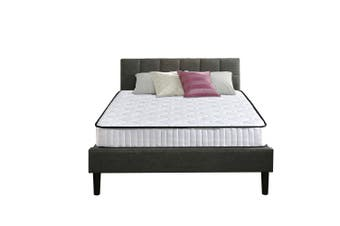 DreamZ 5 Zoned Pocket Spring Bed Mattress in King Size