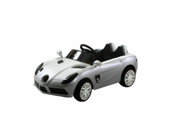 BoPeep 12V Electric Kids Child Ride on Ride-On Car Truck Jeep Toys Gift Off Road