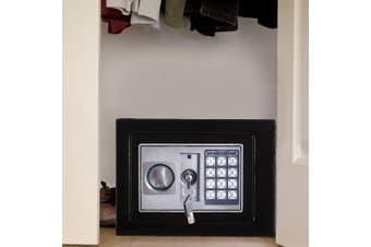 Chubb Security Safes