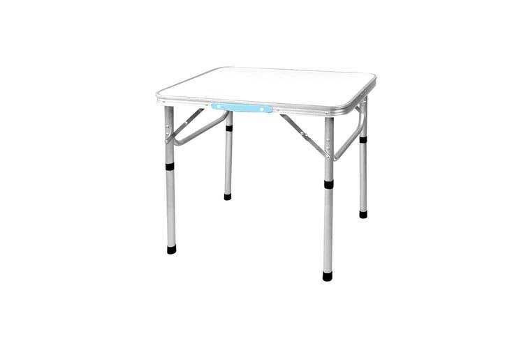 Camping Table Folding Tables Foldable Picnic Portable Outdoor BBQ Garden Desk