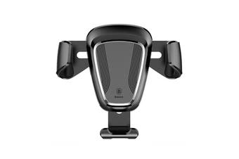 Phone Mount Car Universal Phone Holder(Black)