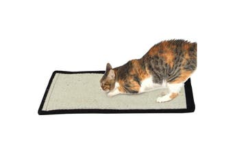 S Cat Scratching Pad Durable Cat Scratching Wrap