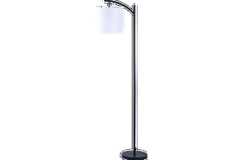 Bedroom Living Room Floor Lamp Reading Standing Light
