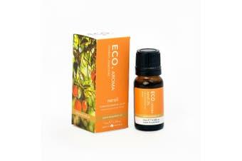 ECO. Neroli (3%) Essential Oil 10ml