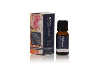 ECO. Paris Essential Oil Blend 10ml