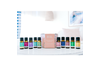 ECO. Favourites Collection Essential Oil 10 Pack