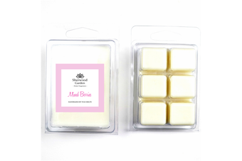 Soy Wax Melts - Mixed Berries