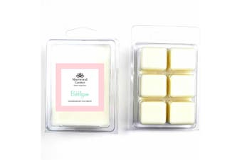 Soy Wax Melts - Bubblegum